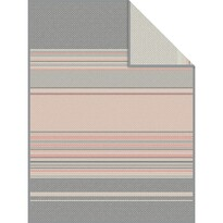 Pătură Ibena Kediri 1744/850, 150 x 200 cm