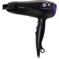 Sencor SHD 108VT Sušič vlasov s ionizáciou