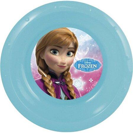 Banquet Frozen miska 17 cm
