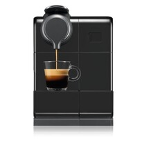 De'Longhi Nespresso EN 560 BK kávovar na kapsule, čierna
