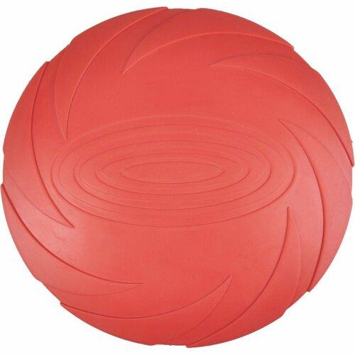 Flamingo Frisbee gumové Morrison, pr. 22 cm
