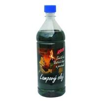Olej lampowy 1 l