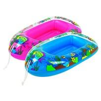 Barcă gonflabilă pentru copii