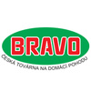 Bravo (2)