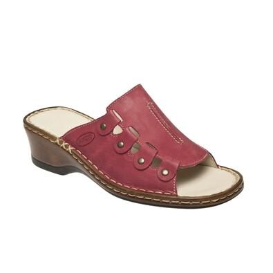Orto dámská obuv 1786, vel. 38