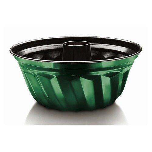 Berlinger Haus Forma na bábovku Emerald Collection