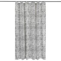Sprchový závěs Vzor, 180 x 200 cm
