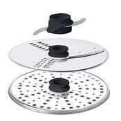 Robot kuchyňský RM-3250 HAPPY HOUR Concept