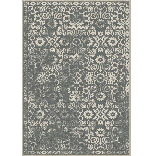 Tempo Kondela Kusový koberec Vintage Moria, 67 x 105 cm