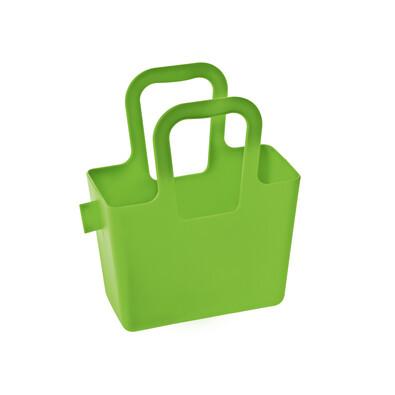Taška Taschelini zelená