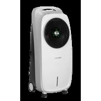 Concept OV5200 ochladzovač vzduchu 4v1