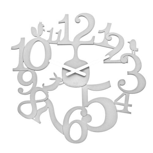 Koziol Falióra PI:P fehér, átmérő 45 cm