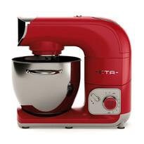 ETA 0028 90063 kuchyňský robot Gratus Storio, červená