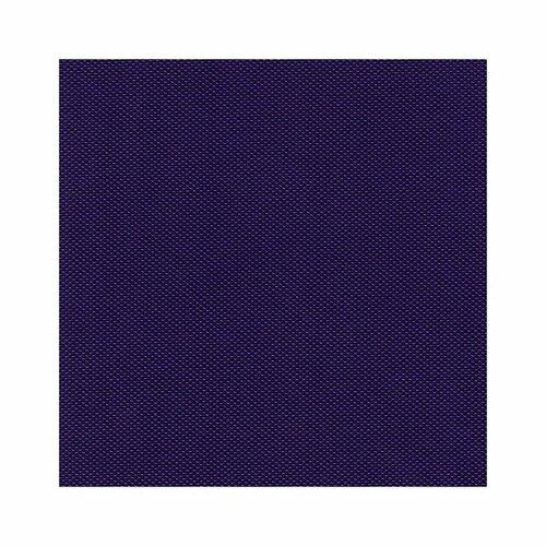 Rolser Nákupná taška na kolieskach Plegamatic Original MF, fialová