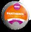 Topvet Panthenol masť 11 %, 50 ml