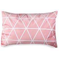 Față de pernă 4Home Galaxy, roz
