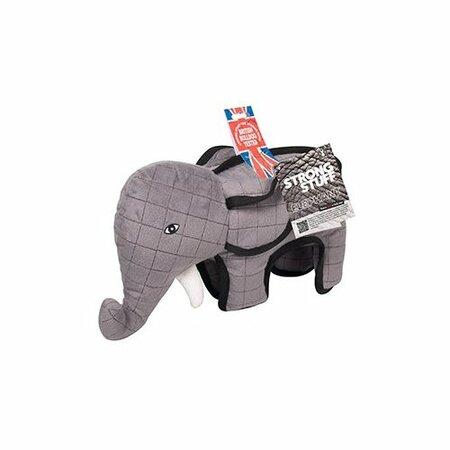 Karlie-Flamingo Hračka vysoce odolný materiál slon 40cm