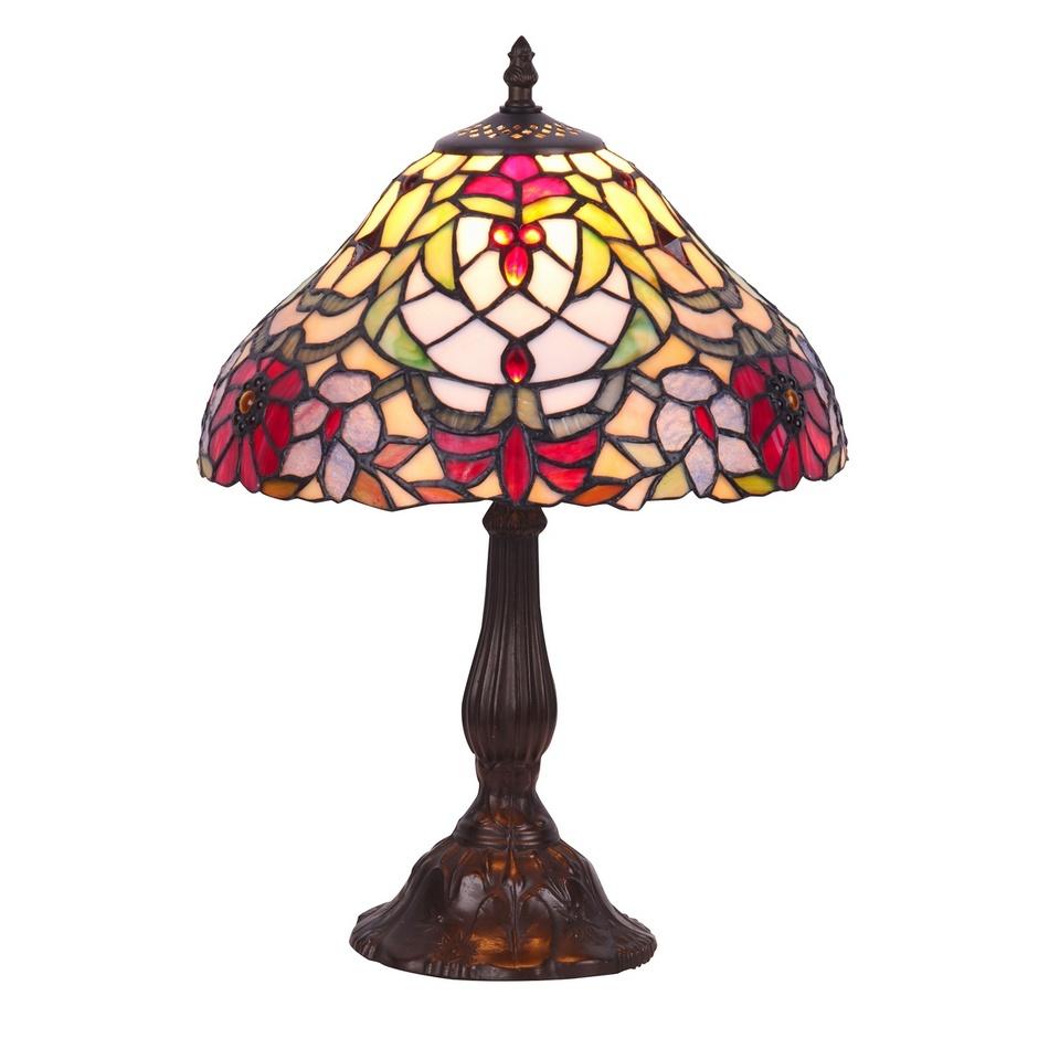 Rabalux 8090 Mirella stolní lampa