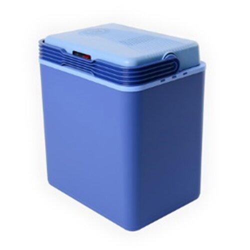 Happy Green Chladicí elektrický box 24 l, 12/230 V