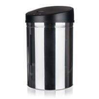 Banquet Koš odpadkový bezdotykový Senzo 30 l, kulatý