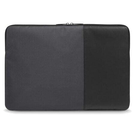 """Pouzdro na notebook TARGUS Pulse 13-14"""" Black and Ebony"""