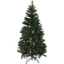 Koopman Vianočný stromček, 180 cm