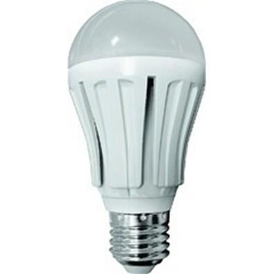 Solight žárovka LED klasický tvar 10 W