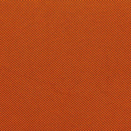 4Home Multielastický poťah na kreslo Comfort terracotta, 70 - 110 cm