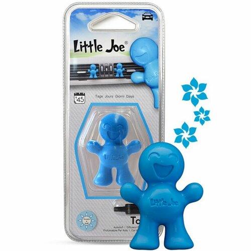 Odświeżacz Little Joe, tonic