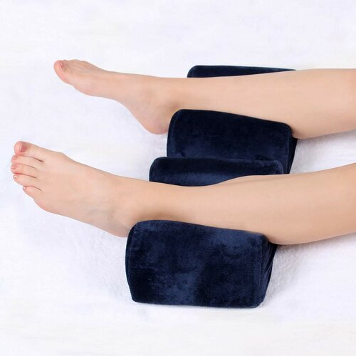 Polohovací vankúš medzi nohy a kolená Vital Comfort