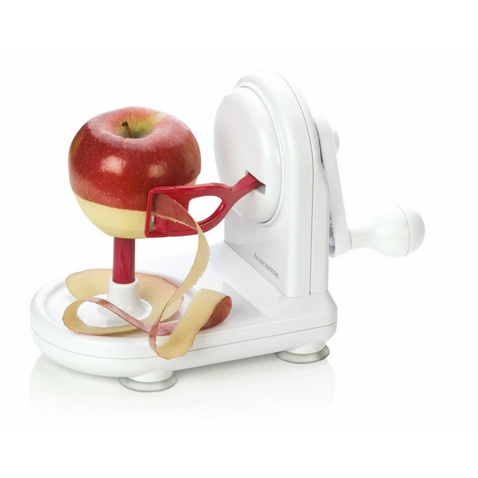 Tescoma Handy lúpač na jablká,