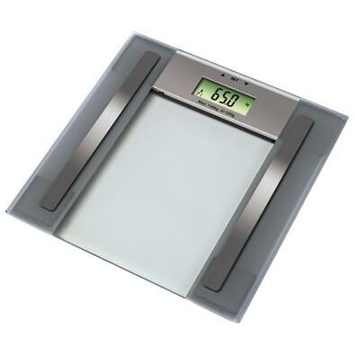 Osobní digitální váha Anna