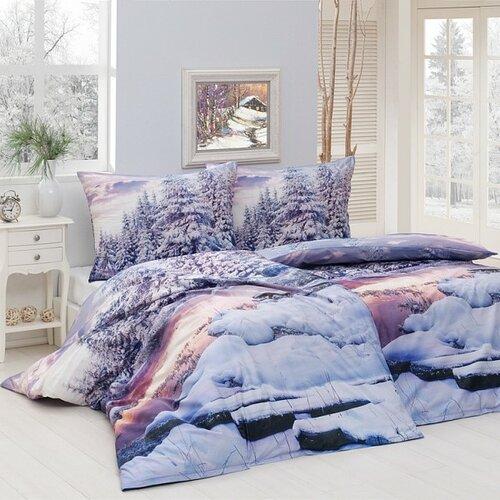 Matějovský Bavlnené obliečky Dreaming, 140 x 220 cm, 70 x 90 cm