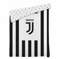 Pilotă de vară Juventus, 170 x 260 cm
