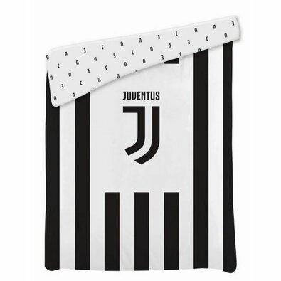 Letní přikrývka Juventus, 170 x 260 cm