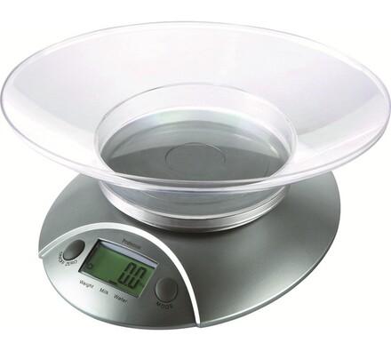 Professor KV 510 kuchyňská váha digitální