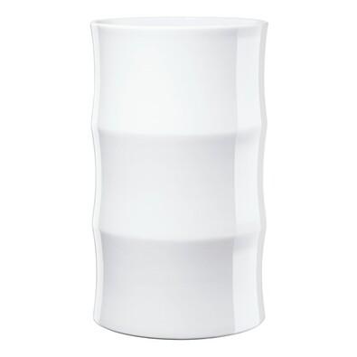 ASA Selection váza Bamboo II. 36 cm