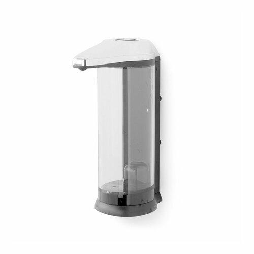 Compactor Bezdotykový dávkovač mýdla na zeď, 510 ml
