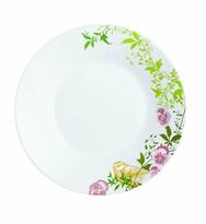 Luminarc Sada dezertních talířů LATONE 22 cm, 6 ks