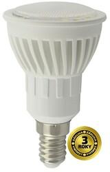 Žiarovka LED , bodová, Epistar, 3,5 W, Solight