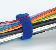 Páska na kabely
