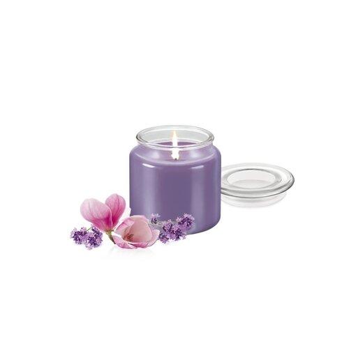 Svíčka Tescoma Fancy Home Provence 410 g, 410 g