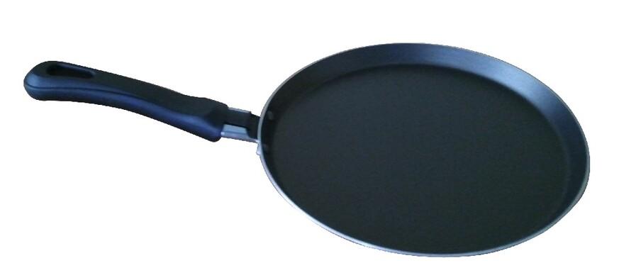 Antiadhezní pánev na palačinky 22 cm