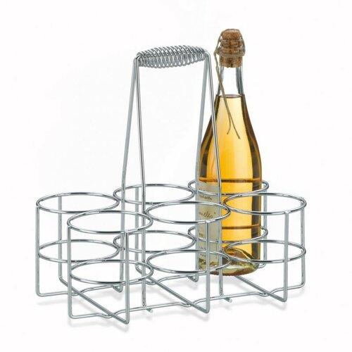Kela Nosič na fľaše LOOP, 31 x 21 x 31 cm