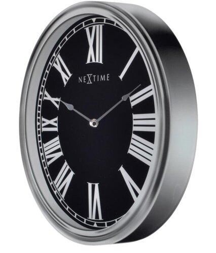 Nextime Houdini 3075 nástenné hodiny