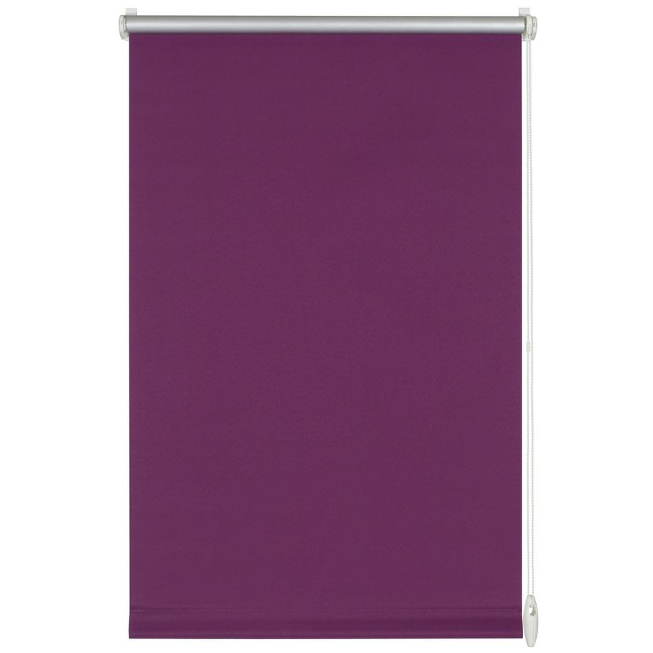 Gardinia Roleta easyfix termo lila, 72,5 x 150 cm