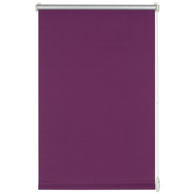 Roleta easyfix termo lila, 72,5 x 150 cm