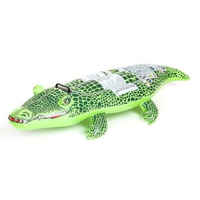 Crocodil gonflabil