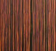 Závěsový komplet Sharlota, 140 x 180 cm