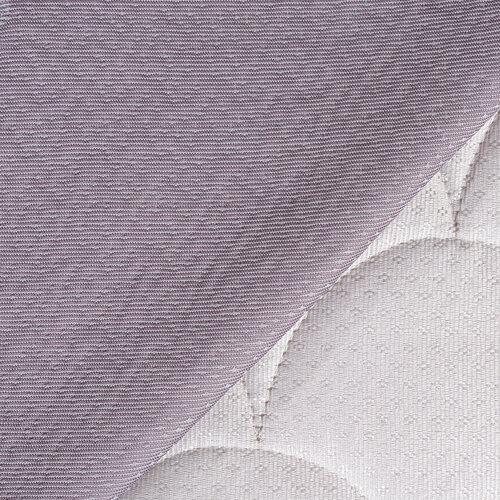 4Home Lavender Chránič matrace s gumou, 60 x 120 cm